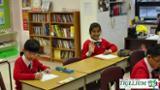Trillium School - Childcare Services - 905-946-1181