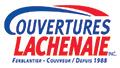 Couvertures Lachenaie Inc - Couvreurs - 450-966-6166