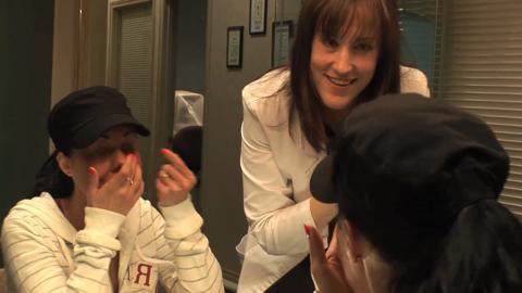 Lifetime Eyecare Doctors of Optometry - Video 1