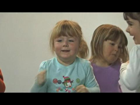 Montessori Learning Centre - Video 1