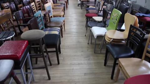 Ameublement De Bureau La Capitale - Vidéo 1