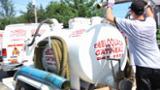 Plomberie Lalonde - Plombiers et entrepreneurs en plomberie - 819-663-6330