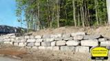 Jacques Bedard Excavation - Excavation Contractors - 613-824-3208