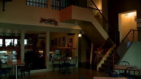 Hôtel le 1212 Inc - Vidéo 1