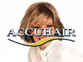 Accuhair Systems 2001 - Hair Transplants & Replacement - 905-477-4247