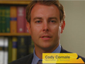 Cornale Rory J - Family Lawyers - 905-521-9989