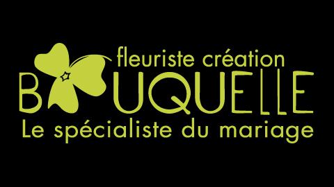 Création Bouquelle - Fleuristes et magasins de fleurs - 418-847-2908