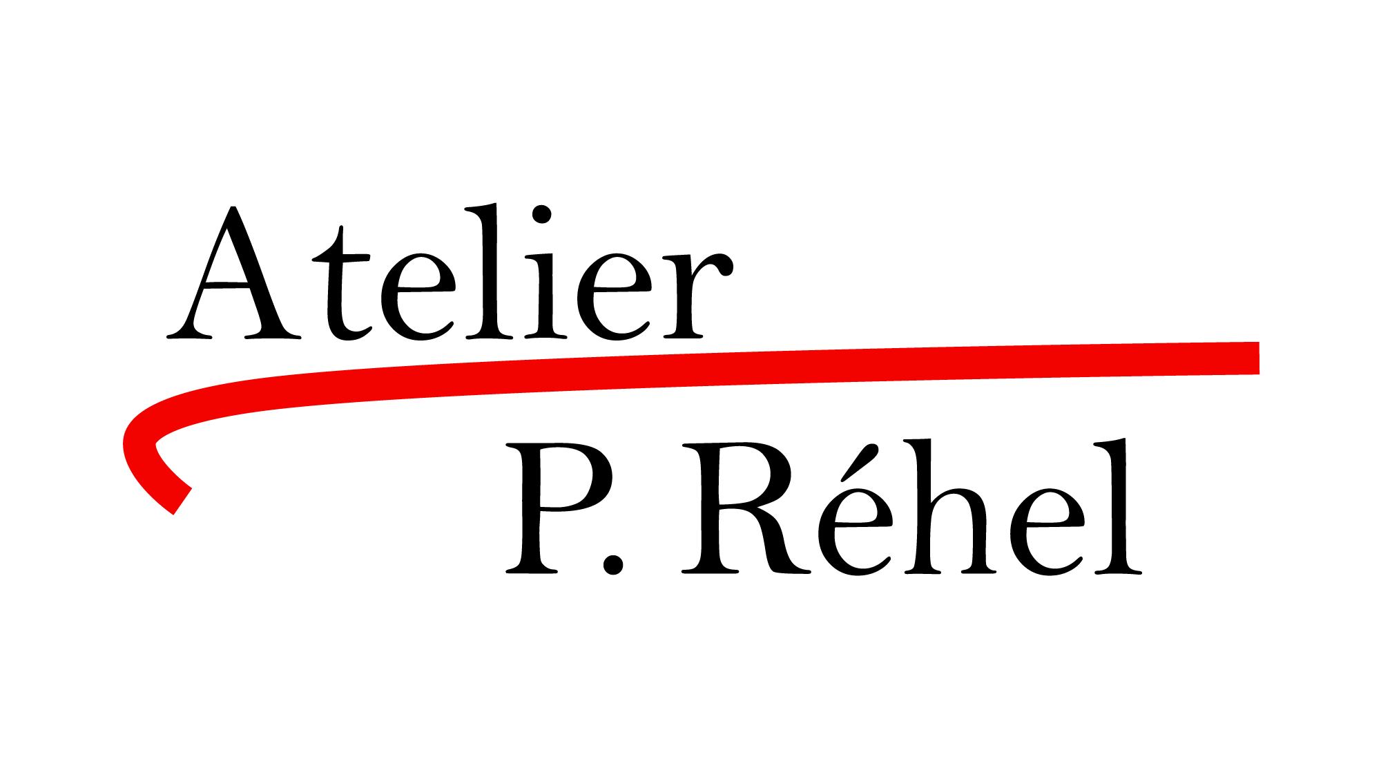 Atelier P Rehel - Magasins de gros appareils électroménagers - 450-438-1229