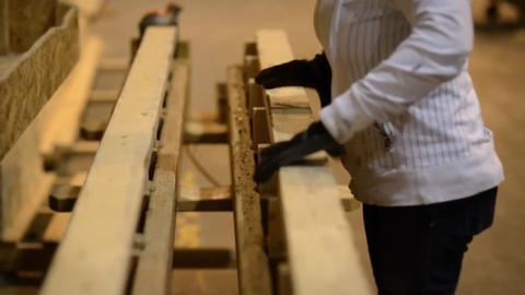 Star Building Materials - Video 1