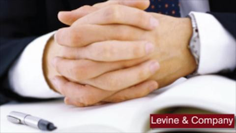 Levine & Company - Video 1