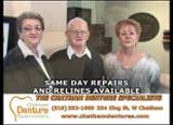 Wallaceburg Denture & Hearing Clinic - Denturists - 519-627-7224