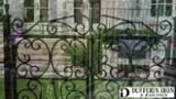 Dufferin Iron & Railings - Fences - 416-535-1686