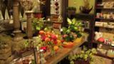Laura's Flowers - Kitchen Accessories - 6139361777