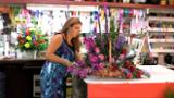 Florist Helene - Florists & Flower Shops - 819-777-7533