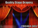 QSD Inc. - Curtains & Draperies - 403-291-4966