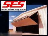 Standard Equipment Supply Ltd - Overhead & Garage Doors - 1-800-667-8024