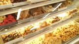 Boulangerie & Pâtisserie Salerno - Traiteurs - 514-384-9142