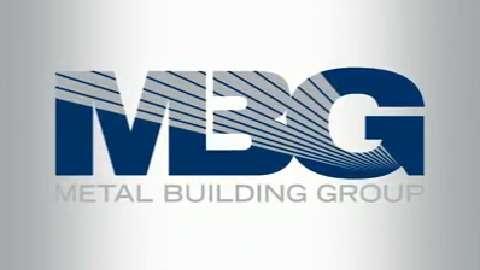 MBG Buildings Inc - Video 1