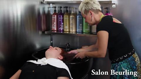 Salon Beurling - Vidéo 1