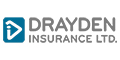 Drayden Insurance - Health, Travel & Life Insurance - 780-459-7700