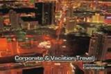 Pitt Meadows Travel - Travel Agencies - 604-465-8944