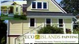 Eco Islands Painting - Painters - 250-589-8393