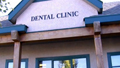 Appleway Dental Clinic - Dentists - 403-309-4600