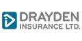 Drayden Insurance Ltd - Video 1