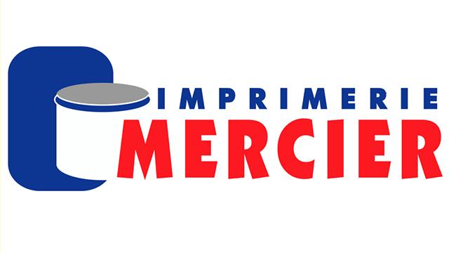 Imprimerie Mercier - Vidéo 1