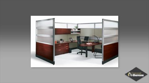 concept bureau horaire d 39 ouverture 1881 rue gutenberg laval qc. Black Bedroom Furniture Sets. Home Design Ideas