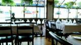Brochetterie Chez Greco - Restaurants - 418-295-3003
