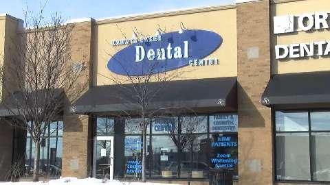 Kanata Lakes Dental - Video 1