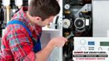 Mark Edwards Plumbing & Heating - Plumbers & Plumbing Contractors - 705-745-2389