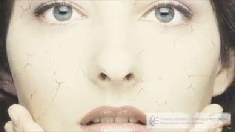 Dre Silvia Pavlova - Vidéo 1