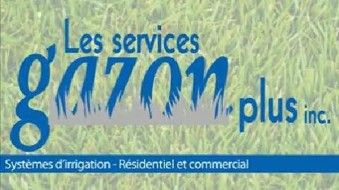 Service Gazon plus - Vidéo 1