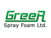 Greer Spray Foam Ltd - Spraying Equipment - 604-438-3570