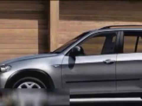 Sportech Auto Inc - Vidéo 1