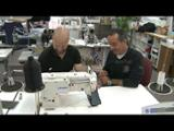 Central Sewing Machines - Sewing Machine Stores - 780-469-1147