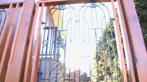 Les Entreprises Maréchal - Vidéo 1