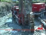 Field Drilling Contractors Ltd - Well Digging & Exploration Contractors - 604-857-2266