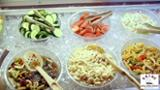 Hong Kong House Restaurant - Chinese Food Restaurants - 250-758-1558