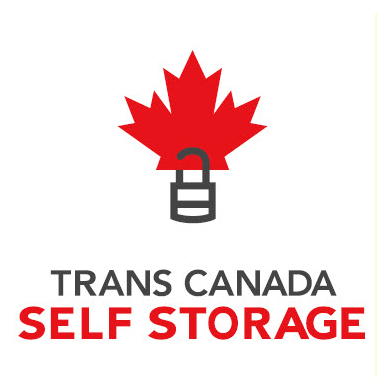 Trans Canada Self Storage - Truck Rental & Leasing - 604-607-0550