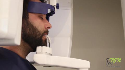 Clinique Dentaire T G N - Vidéo 1