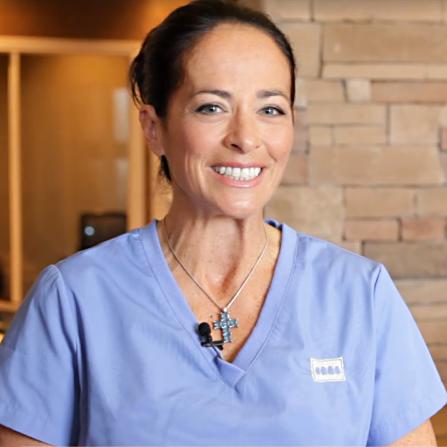 Centre Dentaire Claudette Dion - Vidéo 1