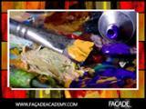 Façade Academy - Art Schools - 416-895-3570