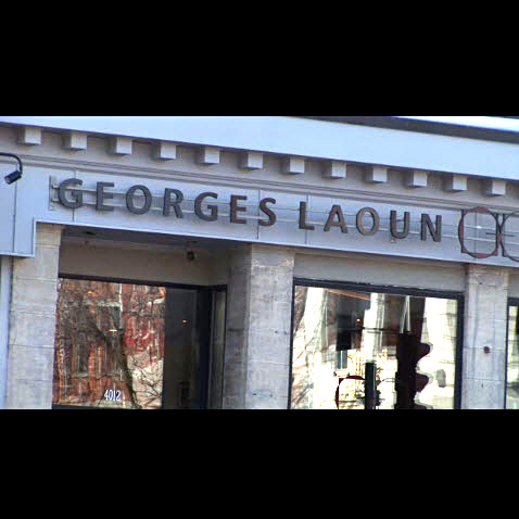Georges Laoun Optician - Vidéo 1