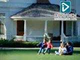 Drayden Insurance - Health, Travel & Life Insurance - 780-349-5700