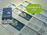 A-1 Printing Ltd - Printers - 403-262-7275