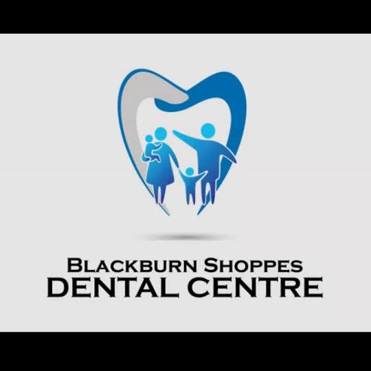 Blackburn Shoppes Dental - Video 3