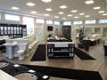 Plympton Plumbing - Bathroom Remodelling - 519-845-3726